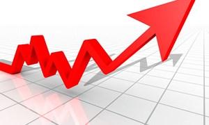 Thị trường trái phiếu năm 2012: Hành lang pháp lý vững chắc, huy động được nguồn lực cho phát triển