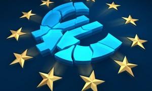 Hi vọng cuối cùng của châu Âu đang dần phai nhạt?