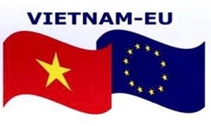 EU hỗ trợ Việt Nam chống trốn thuế xuyên biên giới