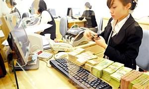 8 thành công của chính sách tiền tệ trong năm 2012
