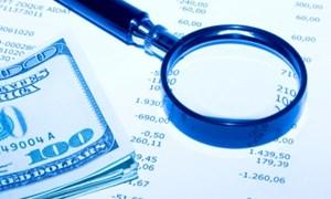 Nhìn lại diễn biến thị trường giá cả năm 2012 và dự báo năm 2013