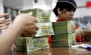 Điều hành chính sách tiền tệ năm 2012 và triển vọng năm 2013