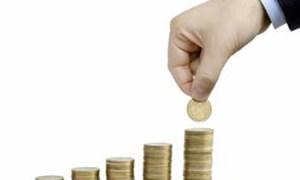Top 3 ngành vẫn tăng lương trong năm 2013