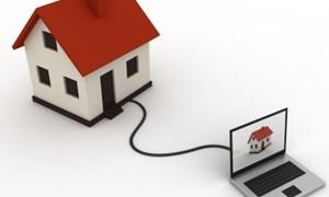 Phó thủ tướng yêu cầu cơ cấu lại thị trường bất động sản