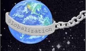Mặt trái của toàn cầu hóa đối với kinh tế thế giới