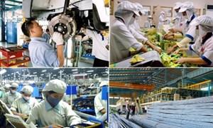 Cơ hội cho doanh nghiệp Việt Nam