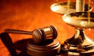 Cựu nhân viên PNJ cuỗm 3 kg vàng bị phạt tù