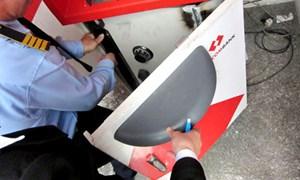 Chiêu trộm tiền tỷ từ máy ATM của gã chuyên viên Techcombank
