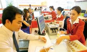 Tiến trình cải cách thị trường vàng tại Việt Nam