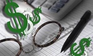 Một số khuyến nghị  về phối hợp chính sách tài khóa - tiền tệ