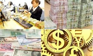 Phối hợp điều hành chính sách tài khóa - tiền tệ: Kinh nghiệm quá khứ, bài học cho tương lai