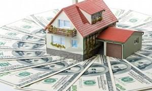 Ưu đãi cho vay với bất động sản phải tuân thủ nguyên tắc thị trường