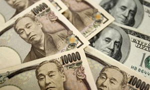 Nhật Bản: Giải pháp đối phó với nợ công