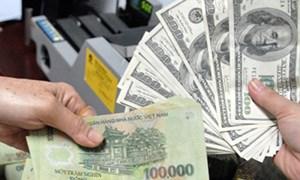 Chính sách thuế đối với hoạt động kinh doanh ngoại tệ của ngân hàng