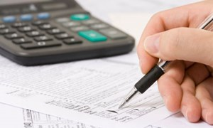 Ưu đãi thuế thu nhập doanh nghiệp: Một số vấn đề đặt ra