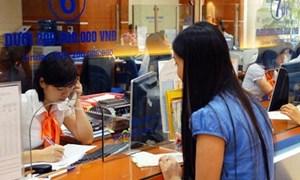 Ủy ban Thường vụ Quốc hội: Thống nhất giảm thuế thu nhập doanh nghiệp từ ngày 1/7