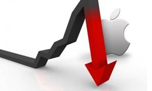 Kỷ lục mới của Apple: Nợ 17 tỷ USD