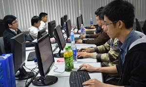Ưu đãi thuế thu nhập doanh nghiệp đối với việc sản xuất sản phẩm phần mềm?