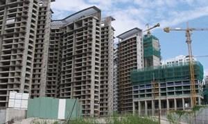 """Chính thức """"bơm"""" 30.000 tỷ đồng: Lãi vay mua nhà không quá 6%"""