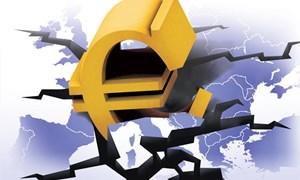 Eurozone ở giai đoạn suy thoái dài chưa từng có