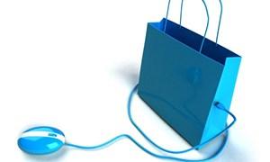 4 nhóm hành vi bị cấm trong hoạt động thương mại điện tử