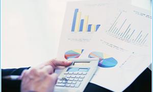 Định hướng áp dụng kế hoạch tài chính và kế hoạch chi tiêu trung hạn ở Việt Nam