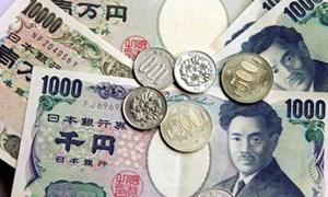 Nhật Bản duy trì nới lỏng tiền tệ để chống giảm phát