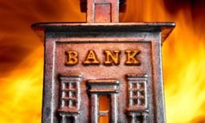 VAMC có tác động đến cổ phiếu ngân hàng?