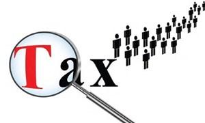 Tăng cường công tác thanh tra thuế ở Việt Nam