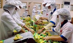 Sửa Điều 170 của Luật Doanh nghiệp là có lợi cho sự phát triển kinh tế - xã hội nước ta