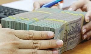 Bàn về phân cấp ngân sách ở Việt Nam