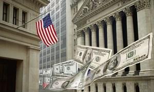 Mỹ sẽ thất thu 12.000 tỷ USD vì gói miễn giảm thuế