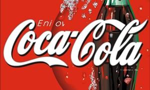 Coca-Cola lần đầu tiên lên tiếng về nghi án chuyển giá tại Việt Nam