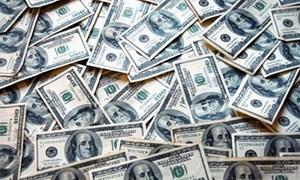 """Mỗi năm có khoảng 1.500 tỉ USD tiền """"bẩn"""" được """"rửa"""""""