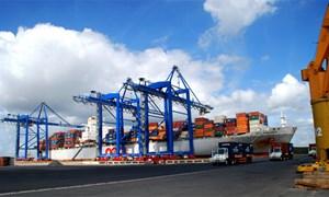 """Thương hiệu biển Việt Nam: """"Đòn bẩy"""" phát triển kinh tế biển"""