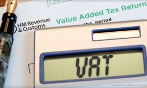 Châu Âu phanh phui tổ chức chiếm dụng thuế giá trị gia tăng