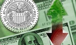 Mỹ: Giữ nguyên gói cứu trợ kinh tế