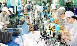 Doanh nghiệp Việt Nam phải làm gì khi tham gia TPP?