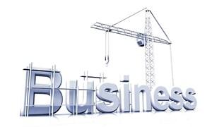 Phát triển kinh tế tư nhân: Những vấn đề đặt ra