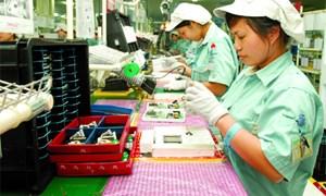 Để TPP mang lại những lợi ích kỳ vọng