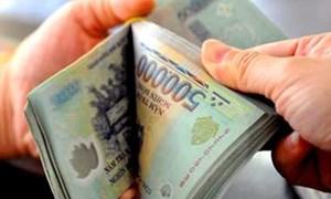 Nghị định 51/2013/NĐ-CP: Ấn định lương lãnh đạo doanh nghiệp nhà nước