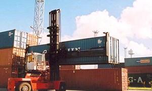 Tạo điều kiện xuất khẩu thuận lợi cho doanh nghiệp