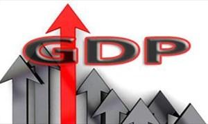Năm 2014, GDP dự kiến tăng 6%