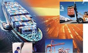 Giảm chi phí logistics để nâng cao năng lực cạnh tranh