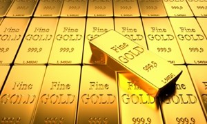 Ấn Độ: Hạn chế nhu cầu thị trường vàng miếng