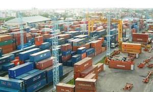 Xác nhận nợ thuế đối với hàng hóa xuất nhập khẩu