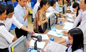 Xem xét xóa nợ thuế theo Thông tư 77/2008/TT-BTC