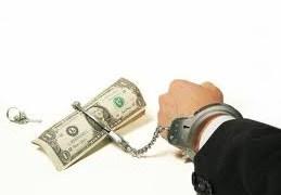 Phát hiện nhiều vụ tham nhũng trong ngành ngân hàng