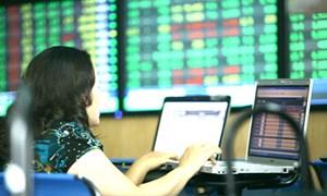 Tái cấu trúc thị trường chứng khoán: Từ thực trạng đến lộ trình thực hiện