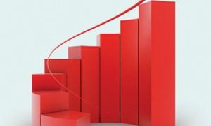 Triển vọng kinh tế Việt Nam nhìn từ giữa năm 2013